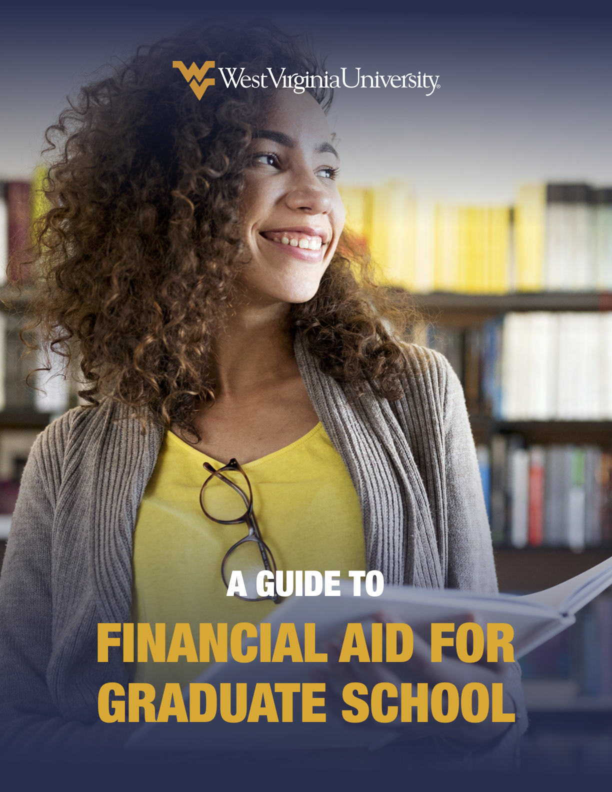 A Guide to Financing Graduate School in 2017-704524-edited.png