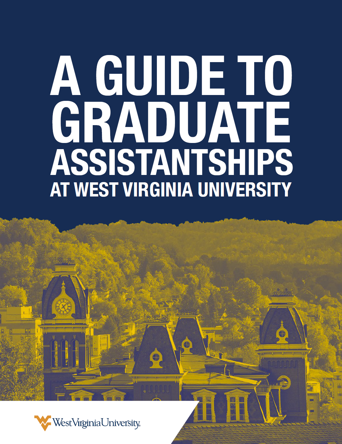 Guide-to-Graduate-Assistantships-at-WVU-cover.png