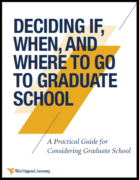 If_When_and_Where_to_go_to_Grad_School_Cover-975925-edited.png