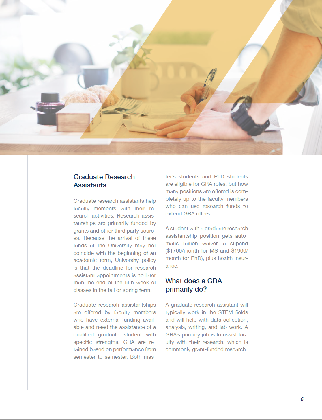 graduate-assistantships-page-6.png