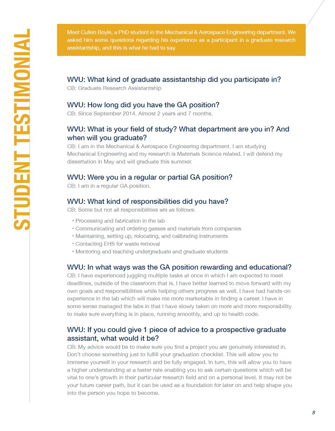 graduate-assistantships-page-8.png