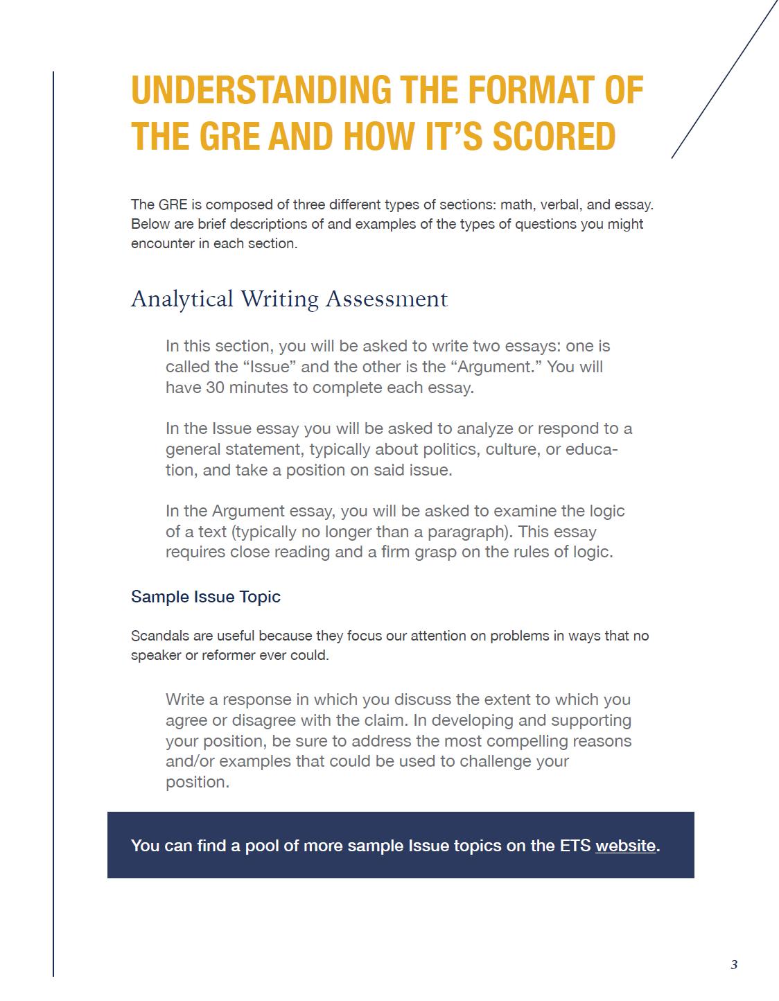 gre essay examples a level english literature essay structure florais de bach info - Gre Essays Examples