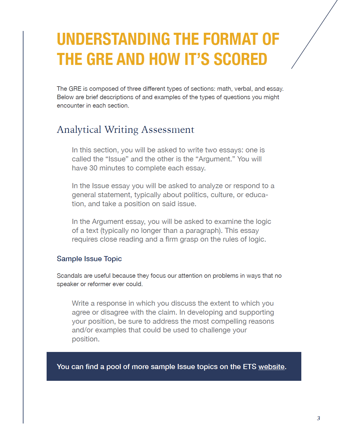 the gre cheat sheet a guide to acing the gre  gre cheat sheet page 3 png