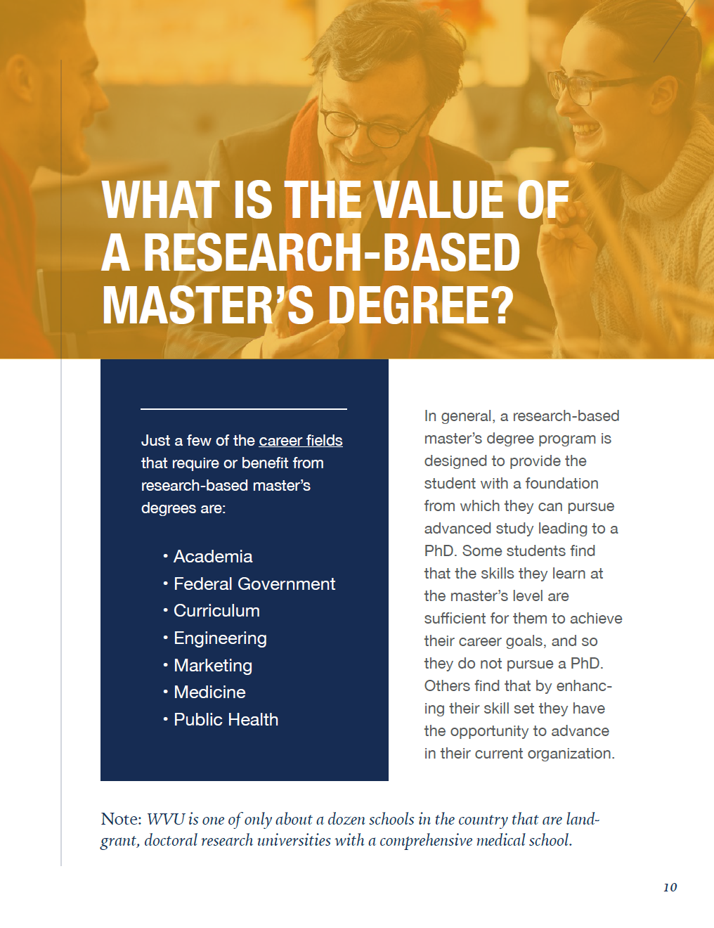 research-based-guide-page-10.png
