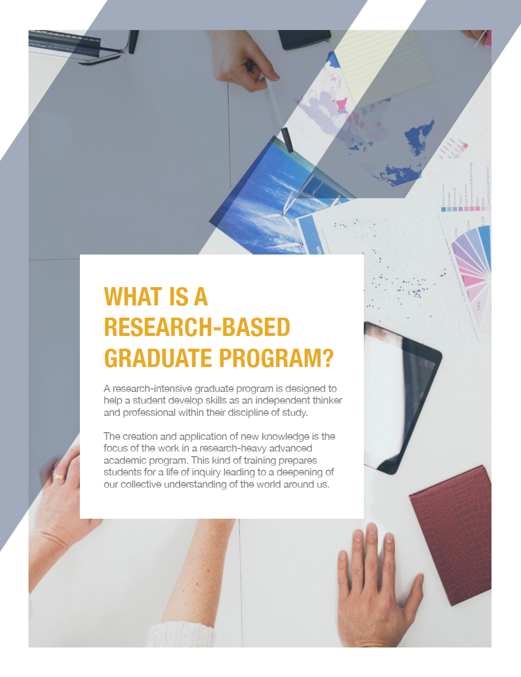 research-based-guide-page-5.png